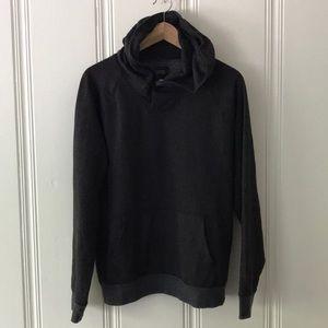 F21 Men Hoodie/sweater